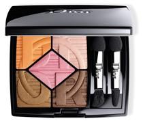 Lidschatten Make-up 5g