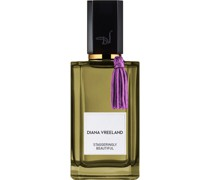 Staggeringly Beautiful Eau de Parfum Spray