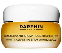 Reinigung & Toner Hautpflege Reinigungslotion 40ml