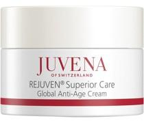 Global Anti-Age Cream