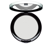 7 g Setting Powder Compact Puder