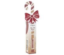 Geschenke Make-up Lippenstift