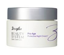 50 ml  Protective Night Cream + Gesichtscreme