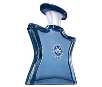 100 ml  Unisex Hamptons Eau de Parfum (EdP)