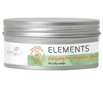 Purifying Pre-Shampoo Clay Kopfhautpflege 225.0 ml