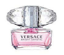 30 ml Bright Crystal Eau de Toilette (EdT)  für Frauen