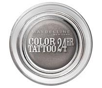 Nr. 55 - Immortal Charcoal Color Tattoo Lidschatten