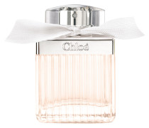 Eau de Toilette (EdT) 125.0 ml