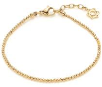 -Armband Edelstahl One Size 88099206
