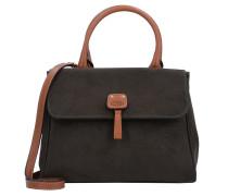 Life Handtasche 29 cm