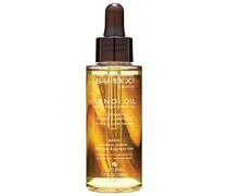 50 ml Smooth Kendi Pure Treatment Oil Haarserum