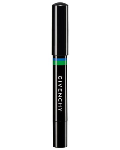 Nr. 03 - Dynamic Eyeliner 1.2 g