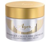 50 ml  Cell Dynamic 24h Cream Gesichtscreme