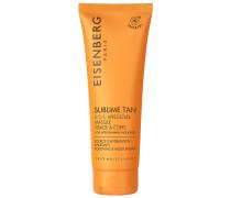 100 ml S.O.S After Sun Mask Face & Body Maske