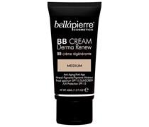 Medium BB Cream 40.0 ml