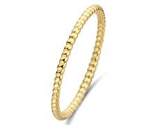 Le Marais Ring - 585 Gold / 14 Karat