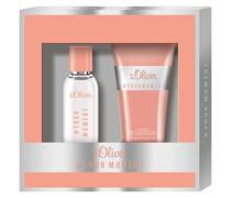 Duftset Parfum für Frauen
