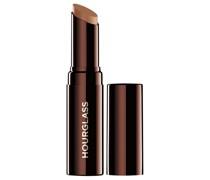 Concealer Gesichts-Make-up Abdeckstift 3.5 g Braun