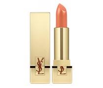 3.8 g Nr. 23 - Corail Poétique Rouge Pur Couture Lippenstift