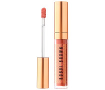 Sunkissed Lipgloss 6ml