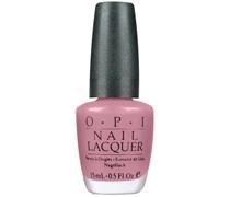 15 ml Nr. G01 Aphrodites Pink Nightie Classics Metallisch Nagellack
