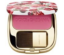Nr. 210 - Pink Pop Blush Of Roses Luminous Cheek Colour Rouge 5g