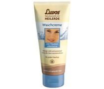Reinigung Gesichtspflege Reinigungscreme 100ml