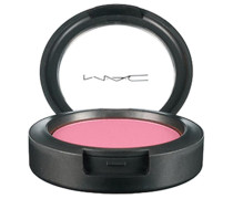 Powder Blush Rouge