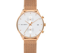 Uhren Analog Quarz S 32011438