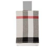 100 ml   London for Women Eau de Parfum (EdP)