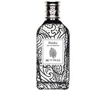 100 ml  Paisley Eau de Parfum (EdP)