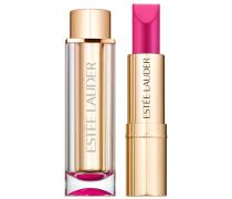 3.5 g Rebel Glam Pure Color Love Matte Lippenstift