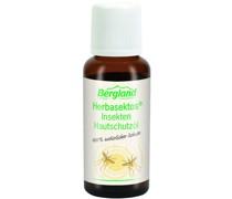 Herbasektos - Insekten Hautschutzöl 30ml