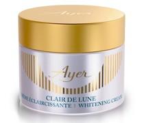 Clair de Lune - Whitening Cream 50ml