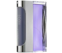 Ultraviolet Man Eau de Toilette 100ml lila