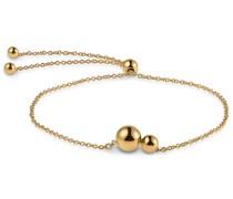 -Armband 375er Gelbgold One Size 87736423