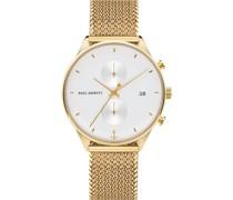 Uhren Analog Quarz One Size 32011438