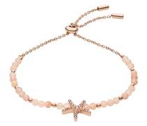 -Armband Edelstahl One Size 87966763