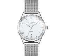 -Uhren Analog Quarz One Size 88286651uhren