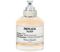 50 ml  Replica Filter Blur Eau de Toilette (EdT)