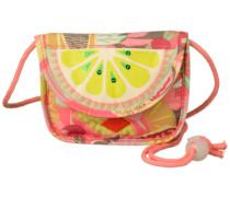 Fruity Hang Wallet Tasche