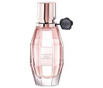 Flowerbomb Eau de Toilette (EdT) Parfum 30ml für Frauen