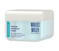 125 ml Marine Moisture Mask Haarmaske