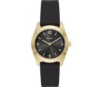 -Uhren Analog, analog Quarz One Size 87920666