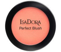 4.5 g  Poppy Pink Perfect Blush Rouge