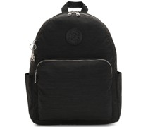 Basic Plus Citrine Rucksack 41 cm Laptopfach