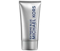 150 ml  Herrendüfte Men Extreme Blue Duschgel