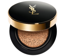 12 g  Nr. 30 Le Cushion Encre de Peau Foundation