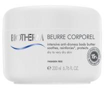 200 ml Beurre Corporel Körperbutter 200ml