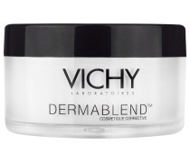 Dermablend Make-up Puder 28g